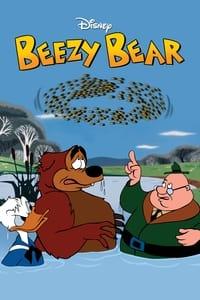 Beezy Bear (1955)