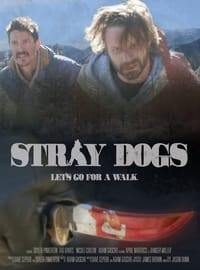Nonton Film Stray Dogs (2020) Subtitle Indonesia Streaming Movie Download