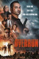 Nonton Film Overrun (2021) Subtitle Indonesia Streaming Movie Download