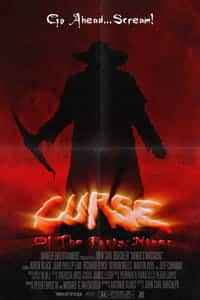 Nonton Film Curse of the Forty-Niner (2002) Subtitle Indonesia Streaming Movie Download