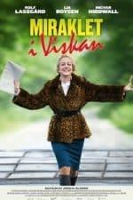 Nonton Film Miraklet i Viskan (2015) Subtitle Indonesia Streaming Movie Download