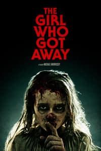 The Girl Who Got Away (2021)