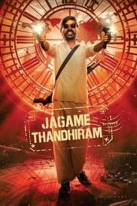 Jagame Thandhiram (2021)