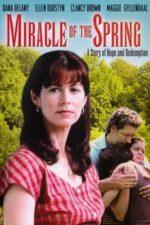 Nonton Film The Patron Saint of Liars (1998) Subtitle Indonesia Streaming Movie Download