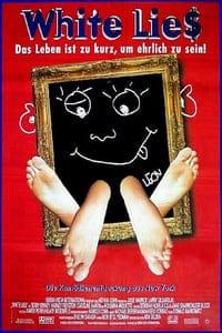 Nonton Film White Lies (1997) Subtitle Indonesia Streaming Movie Download