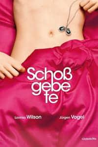 Nonton Film Schoßgebete (2014) Subtitle Indonesia Streaming Movie Download