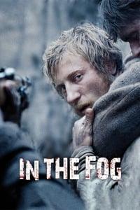 In the Fog (2012)
