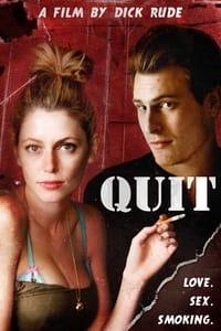 Nonton Film Quit (2010) Subtitle Indonesia Streaming Movie Download