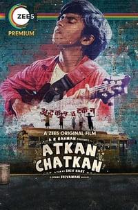 Atkan Chatkan (2020)