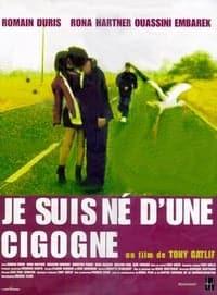 Nonton Film Children of the Stork (1999) Subtitle Indonesia Streaming Movie Download