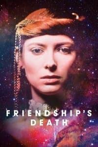 Nonton Film Friendship's Death (1987) Subtitle Indonesia Streaming Movie Download