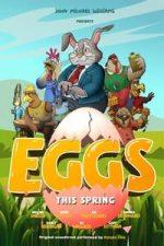 Nonton Film Eggs (2021) Subtitle Indonesia Streaming Movie Download