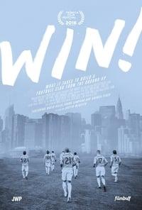 Win! (2016)