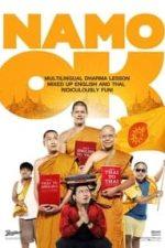 Nonton Film Namo OK (2014) Subtitle Indonesia Streaming Movie Download