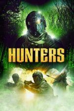 Nonton Film Hunters (2021) Subtitle Indonesia Streaming Movie Download