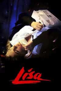 Lisa (1990)