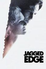 Nonton Film Jagged Edge (1985) Subtitle Indonesia Streaming Movie Download
