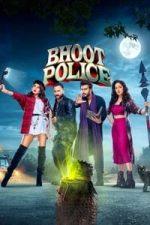 Nonton Film Bhoot Police (2021) Subtitle Indonesia Streaming Movie Download