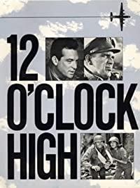 12 O'Clock High (1964)
