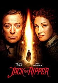Jack the Ripper (1988)