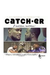 Catch.er (2017)