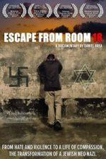 Nonton Film Escape from Room 18 (2017) Subtitle Indonesia Streaming Movie Download
