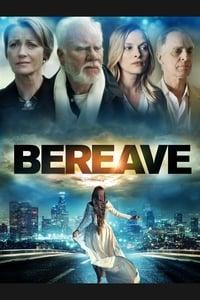 Bereave (2015)