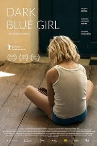 Dark Blue Girl (2017)