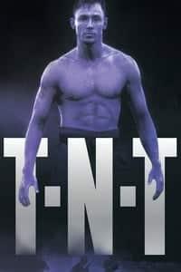 T.N.T. (1998)