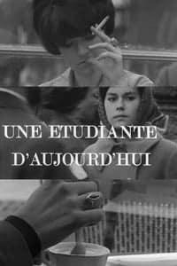 A Modern Coed (1966)
