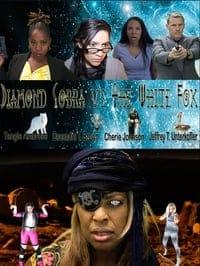 Diamond Cobra vs the White Fox (2015)
