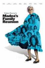 Nonton Film Madea's Family Reunion (2006) Subtitle Indonesia Streaming Movie Download