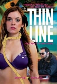 The Thin Line (2019)