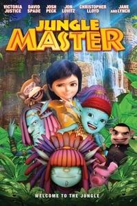 Jungle Master (2013)