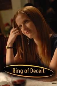 Ring of Deceit (2009)