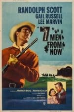Nonton Film 7 Men from Now (1956) Subtitle Indonesia Streaming Movie Download
