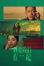 Nonton Film Love Will Tear Us Apart (2021) Subtitle Indonesia Streaming Movie Download