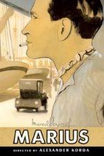 Nonton Film Marius (1931) Subtitle Indonesia Streaming Movie Download