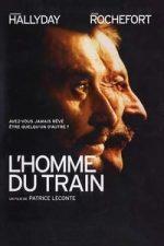 Nonton Film Man on the Train (2002) Subtitle Indonesia Streaming Movie Download