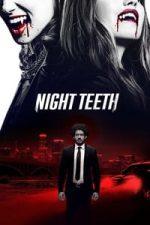Nonton Film Night Teeth (2021) Subtitle Indonesia Streaming Movie Download
