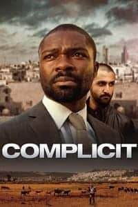 Complicit (2013)