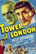 Nonton Film Tower of London (1939) Subtitle Indonesia Streaming Movie Download