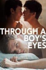 Nonton Film Through a Boy's Eyes (2018) Subtitle Indonesia Streaming Movie Download