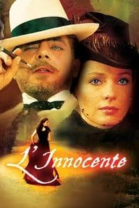 The Innocent (1976)