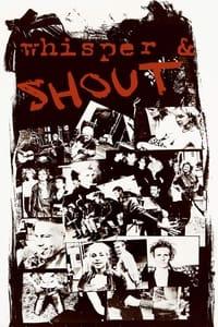 whisper & SHOUT (1988)