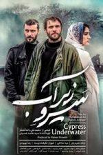 Nonton Film Cypress Under Water (2018) Subtitle Indonesia Streaming Movie Download