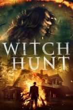 Nonton Film Witch Hunt (2021) Subtitle Indonesia Streaming Movie Download