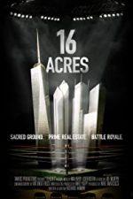 Nonton Film 16 Acres (2012) Subtitle Indonesia Streaming Movie Download