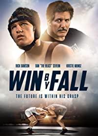 Win By Fall (2012)