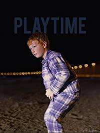 Playtime (2013)